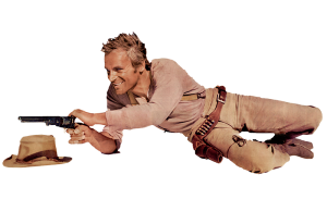 051 Terence Hill 14 Teile - 03/1975-08/1975