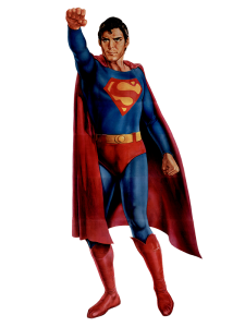 068 Christopher Reeve 24 Teile - 13/1979-23/1979