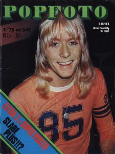 Popfoto 1973-01 Brian Connolly (The Sweet)