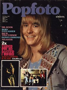 Popfoto 1973-12 Brian Connolly (The Sweet)